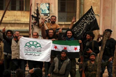 1_Idlib