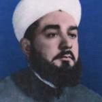 Abd al-Aziz al-Badri
