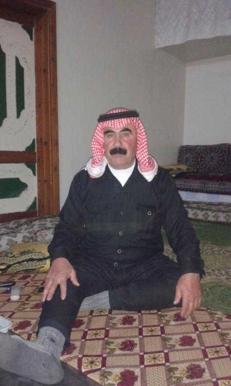 AhmadHussein