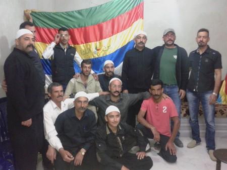BayraqAlBasha