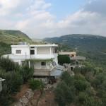 Beit al_Murj2009