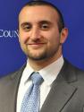 Faysal Itani