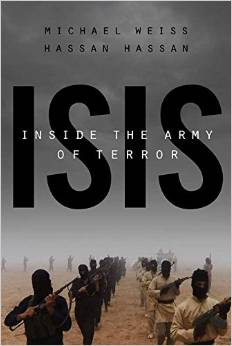 ISIS, Inside the Army of Terror