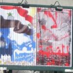 La Lil fitna billboard 2011