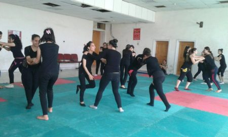 labawatjabaltraining4thsession31july