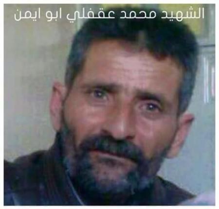 MuhammadAqfali