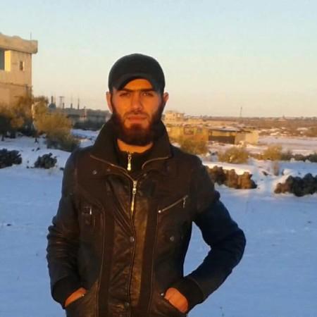 MuhammadHaymoud