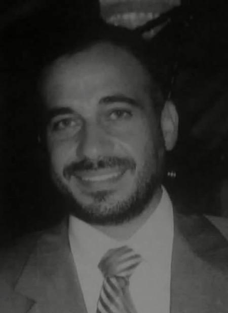 Muhammad_Assad2015