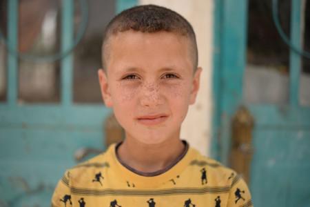 Syrias-Children-Cengiz-Yar-Jr-03b