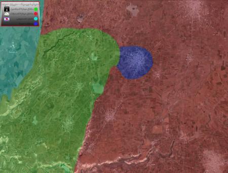 Yarmoukcontrol
