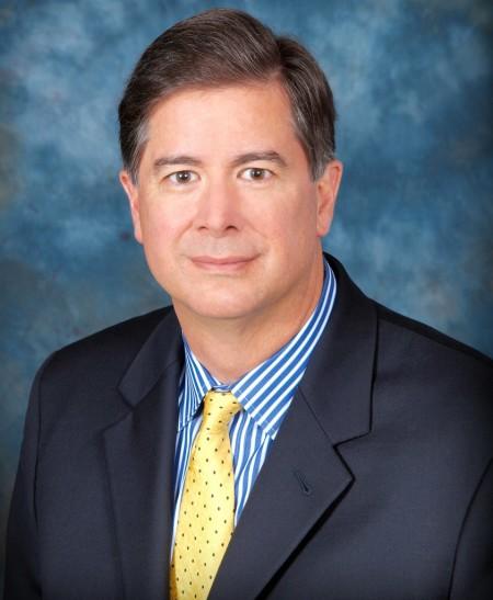 David W. Lesch