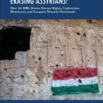Report on Assyrian Christians in Nineveh Plain, Iraq