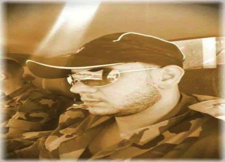 raqqa15